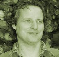 Thomas Beutler